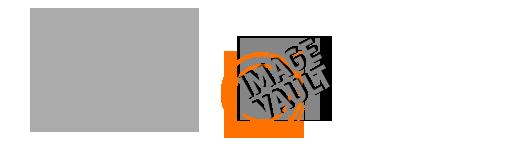 Vettas Media - Image Vault